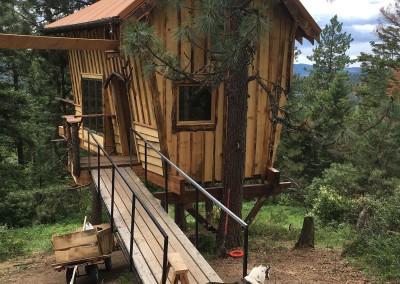 hl-treehouse-2