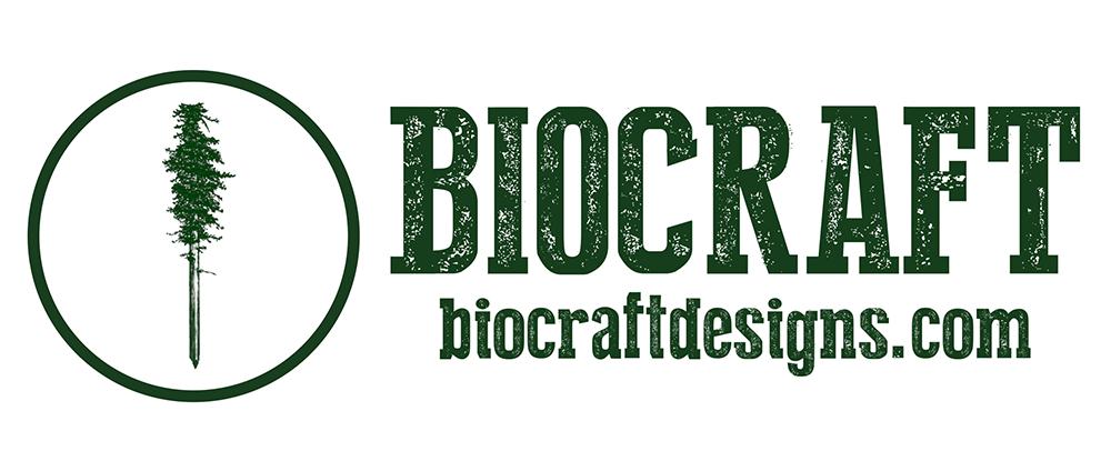 Biocraft Designs